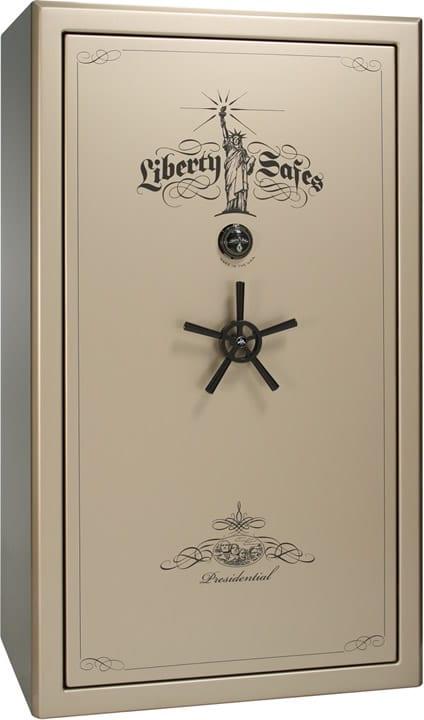 Liberty Safes – Gary's Pawn and Gun